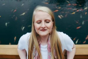 Mindfulness for Anxiety Disorders: Your Proven Weapon for Managing Stress