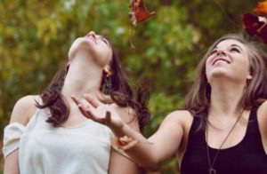 The Importance of Friendship: What Makes a Good Friend