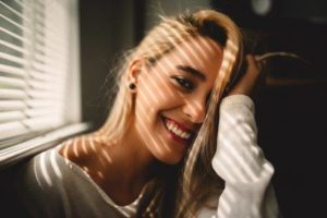 Supercharge Your Life with a Smile: Learn Why You Need To Do It More Often