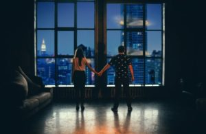 Relationship Challenges in the 21st Century: How Couple Counselling Can Help