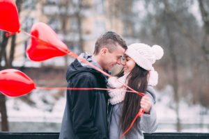 5 Keys to a Happy Relationship: Simple Steps with Huge Impact