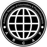 Counsellor Gold Coast